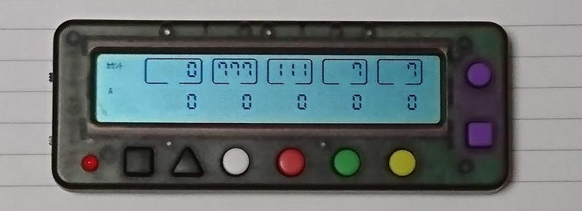 f:id:shimakazu1326:20190412210249p:plain