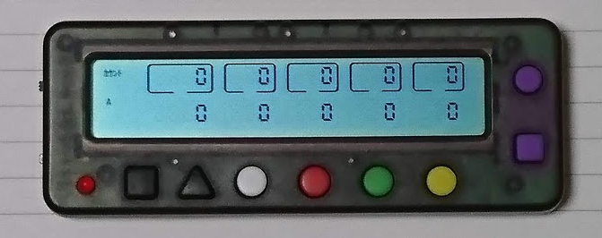f:id:shimakazu1326:20190412232335p:plain