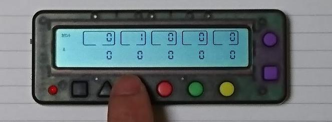 f:id:shimakazu1326:20190412232610p:plain