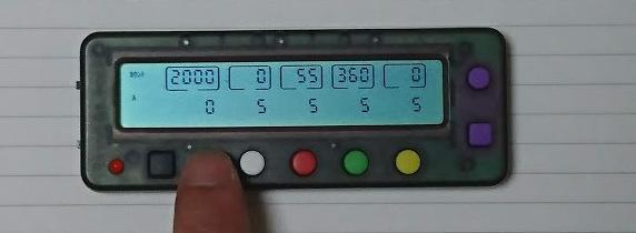 f:id:shimakazu1326:20190413193805p:plain