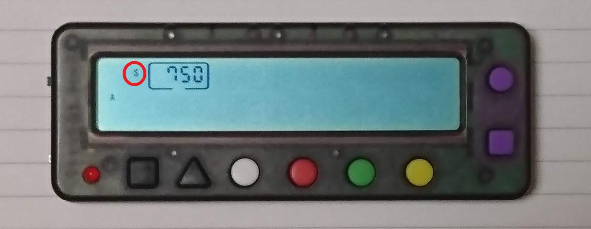 f:id:shimakazu1326:20190413225844p:plain