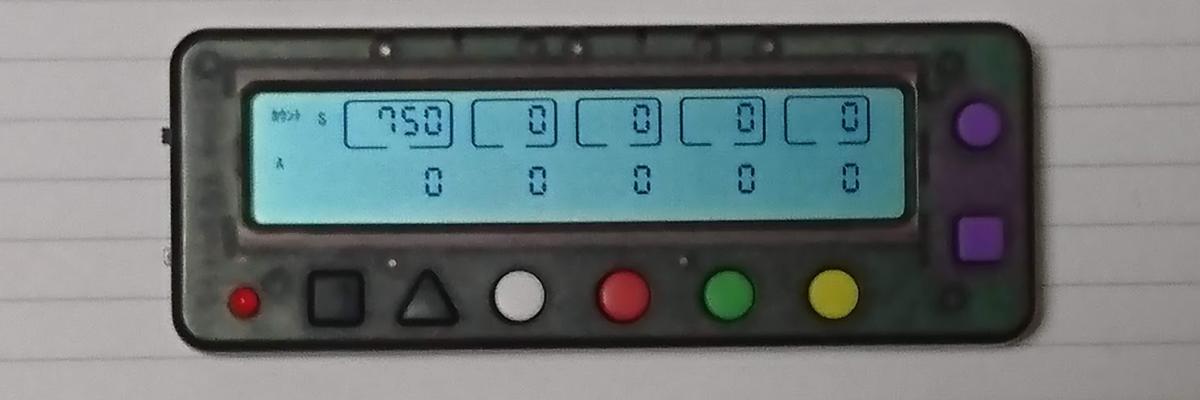 f:id:shimakazu1326:20190413230500p:plain
