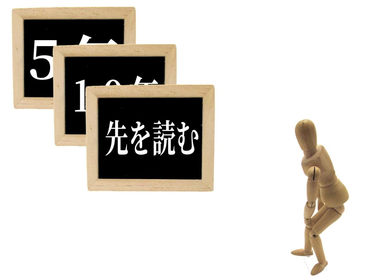 f:id:shimakazu1326:20190415090454p:plain