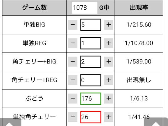 f:id:shimakazu1326:20190416235706p:plain