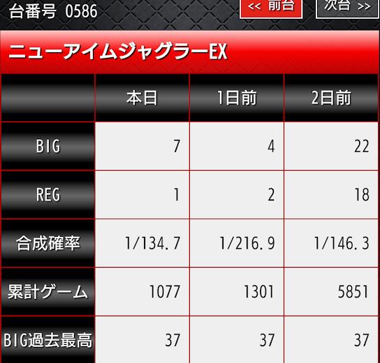 f:id:shimakazu1326:20190417001837p:plain