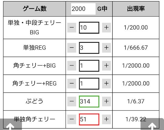 f:id:shimakazu1326:20190417072710p:plain