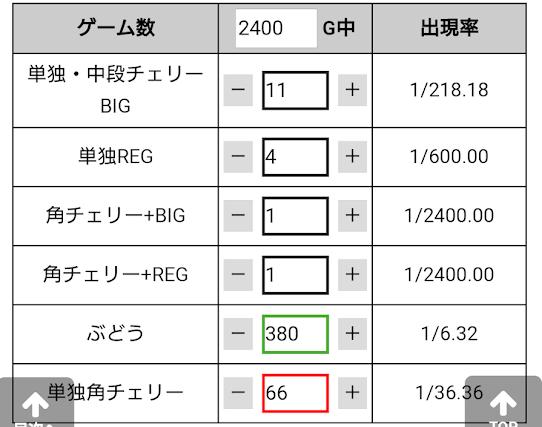 f:id:shimakazu1326:20190417074006p:plain