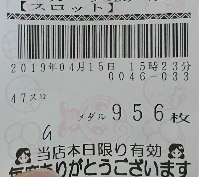 f:id:shimakazu1326:20190417075954p:plain
