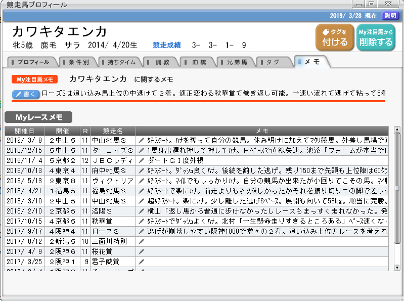 f:id:shimakazu1326:20190419211201p:plain