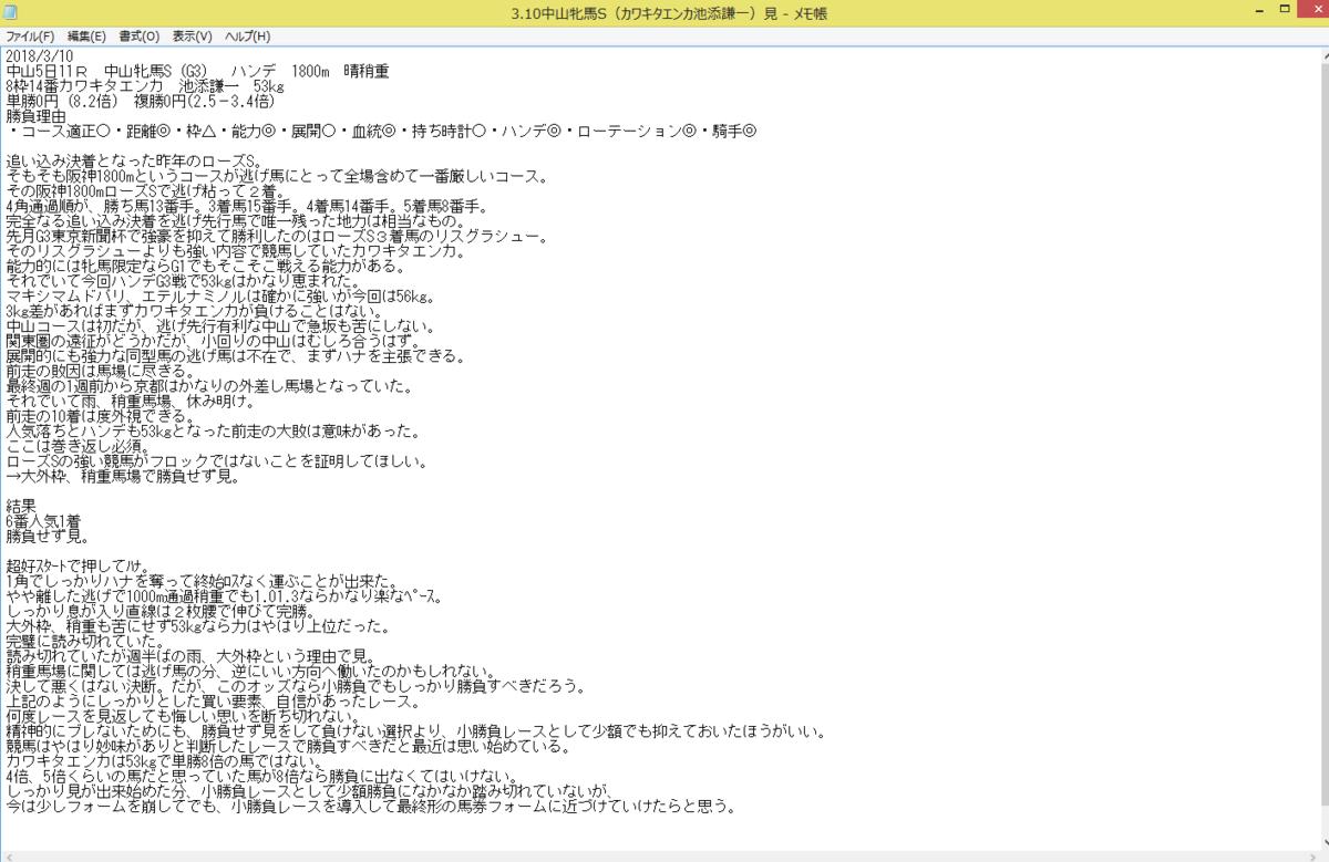 f:id:shimakazu1326:20190419212437p:plain