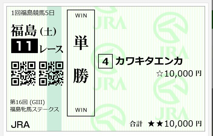 f:id:shimakazu1326:20190419224634p:plain