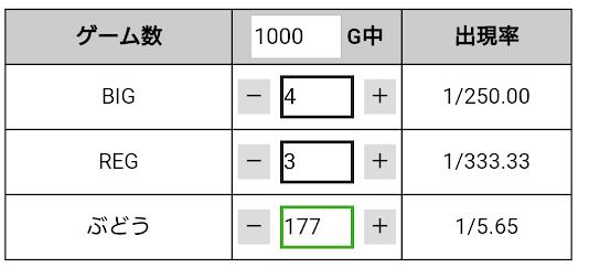 f:id:shimakazu1326:20190420232715p:plain