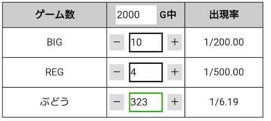 f:id:shimakazu1326:20190421073343p:plain
