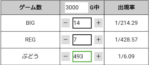 f:id:shimakazu1326:20190421080019p:plain