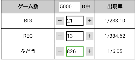 f:id:shimakazu1326:20190421214528p:plain