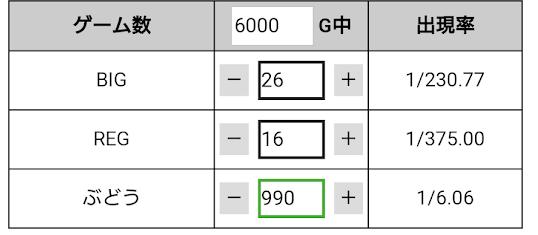 f:id:shimakazu1326:20190421220710p:plain