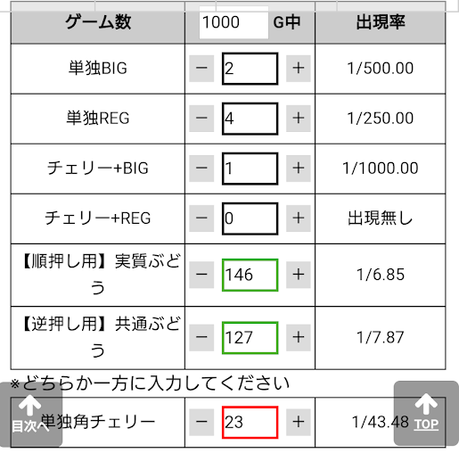 f:id:shimakazu1326:20190424194355p:plain