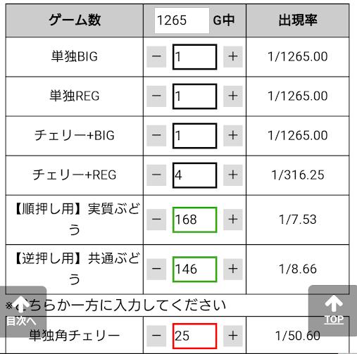 f:id:shimakazu1326:20190425084917p:plain