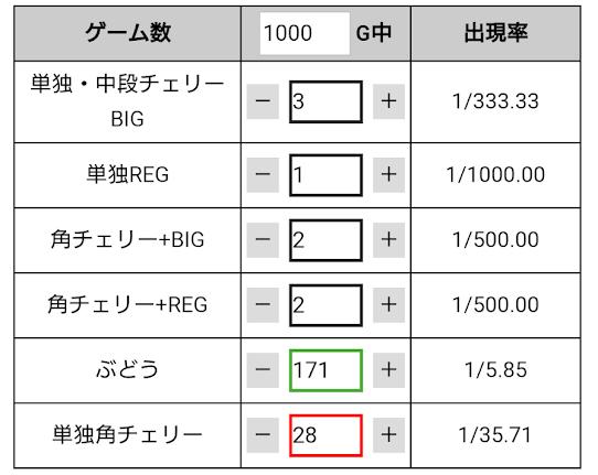 f:id:shimakazu1326:20190427205434p:plain