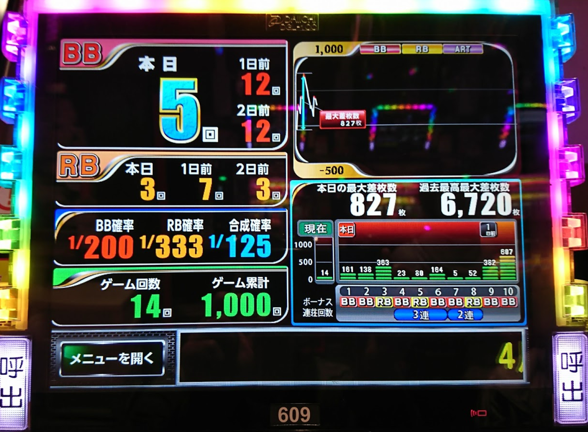 f:id:shimakazu1326:20190427211004p:plain