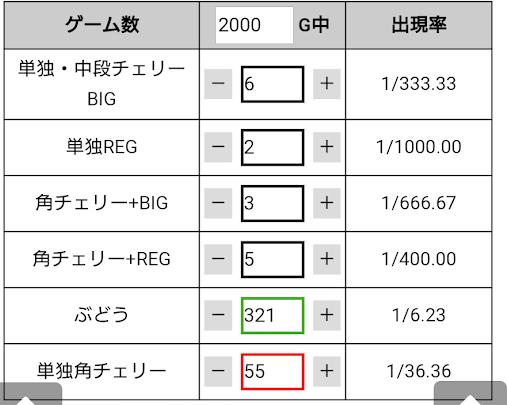 f:id:shimakazu1326:20190428071531p:plain