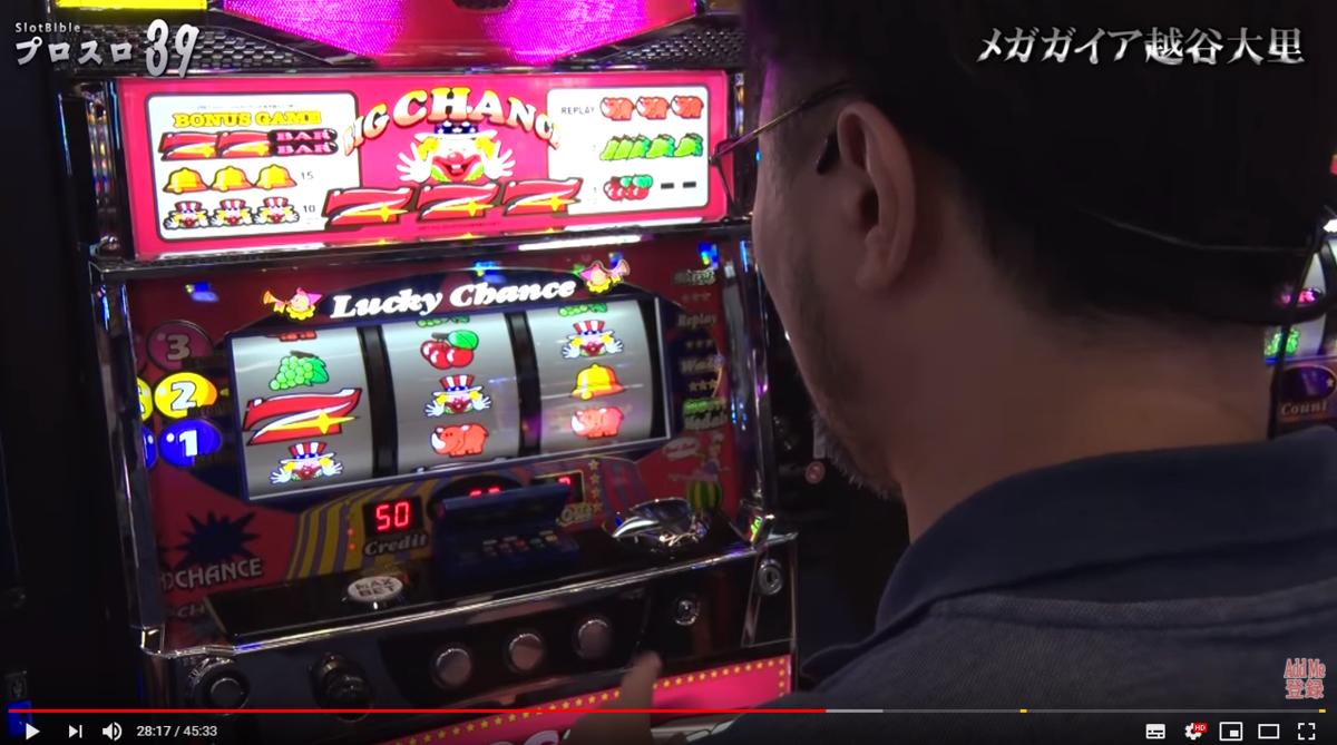 f:id:shimakazu1326:20190429083045p:plain