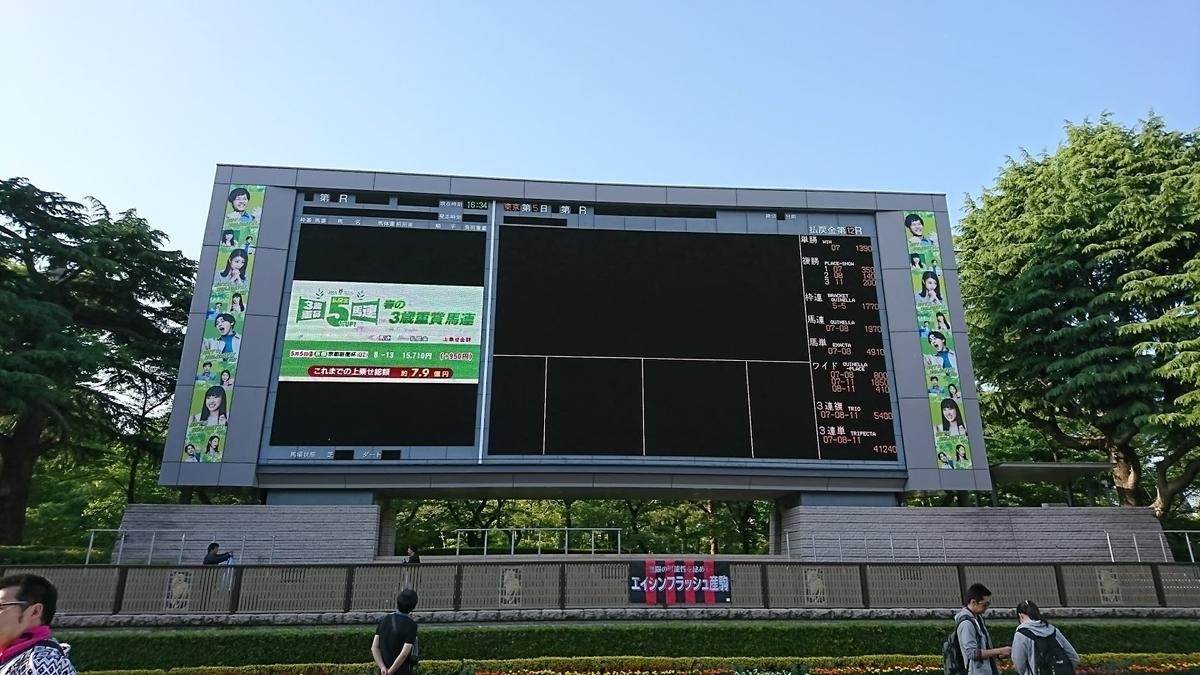f:id:shimakazu1326:20190503102819j:plain