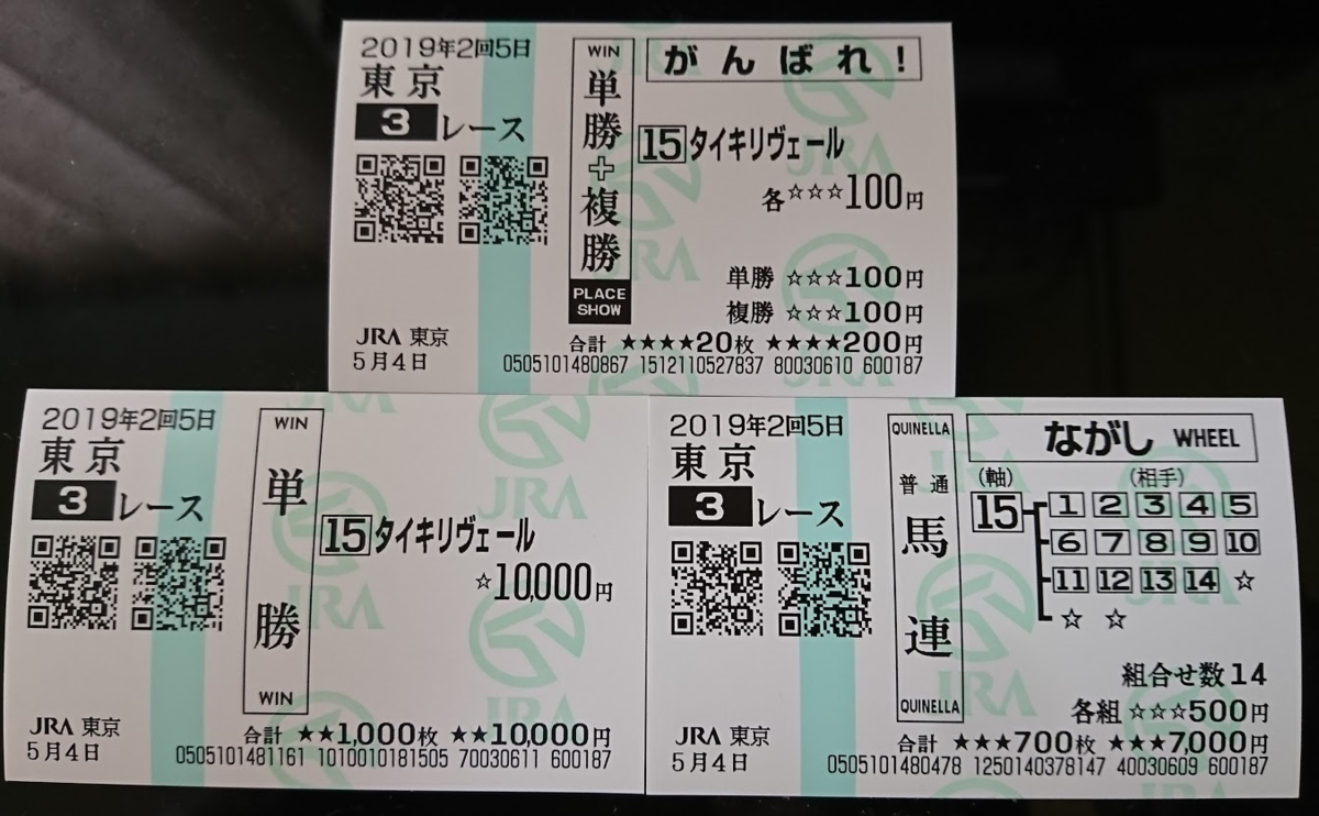 f:id:shimakazu1326:20190507082729p:plain