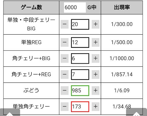 f:id:shimakazu1326:20190509233308p:plain