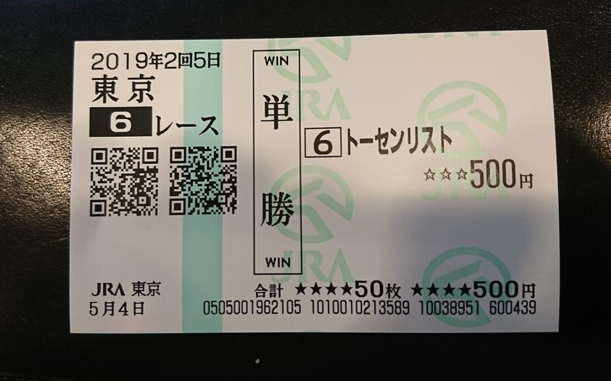 f:id:shimakazu1326:20190510160620p:plain