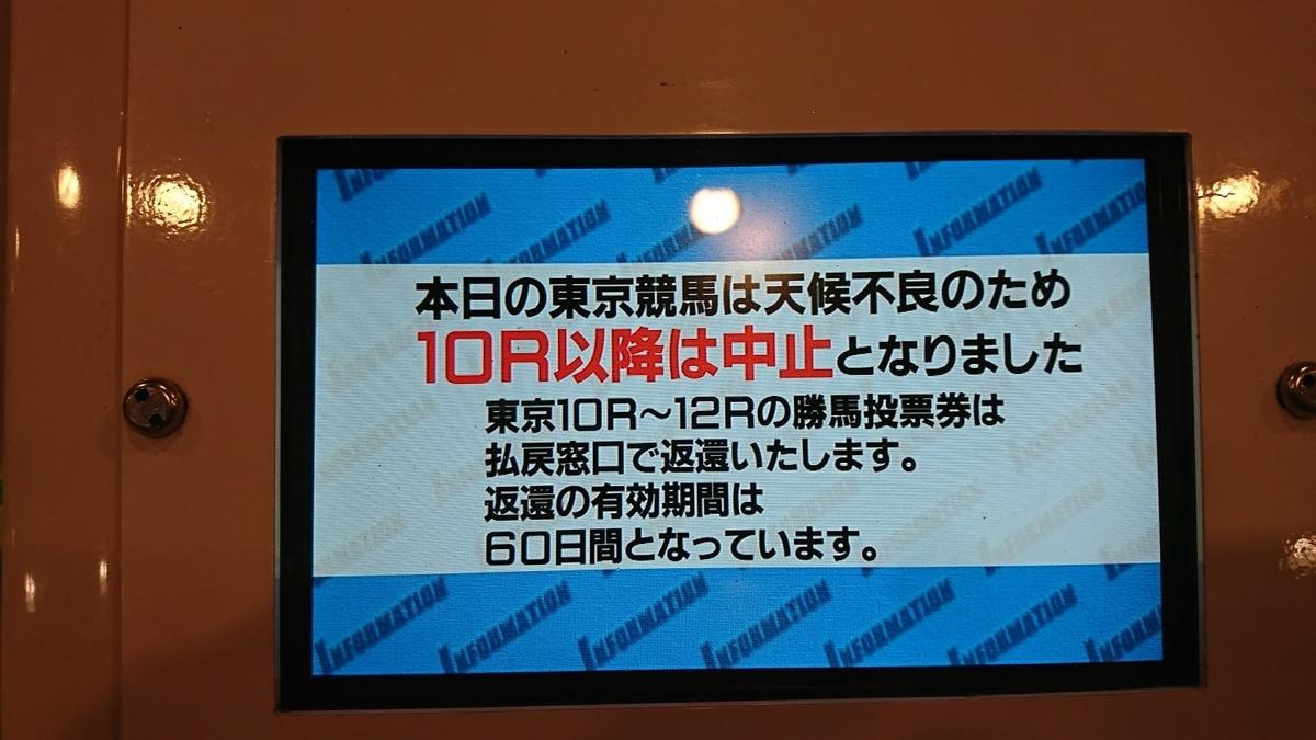 f:id:shimakazu1326:20190510171125j:plain