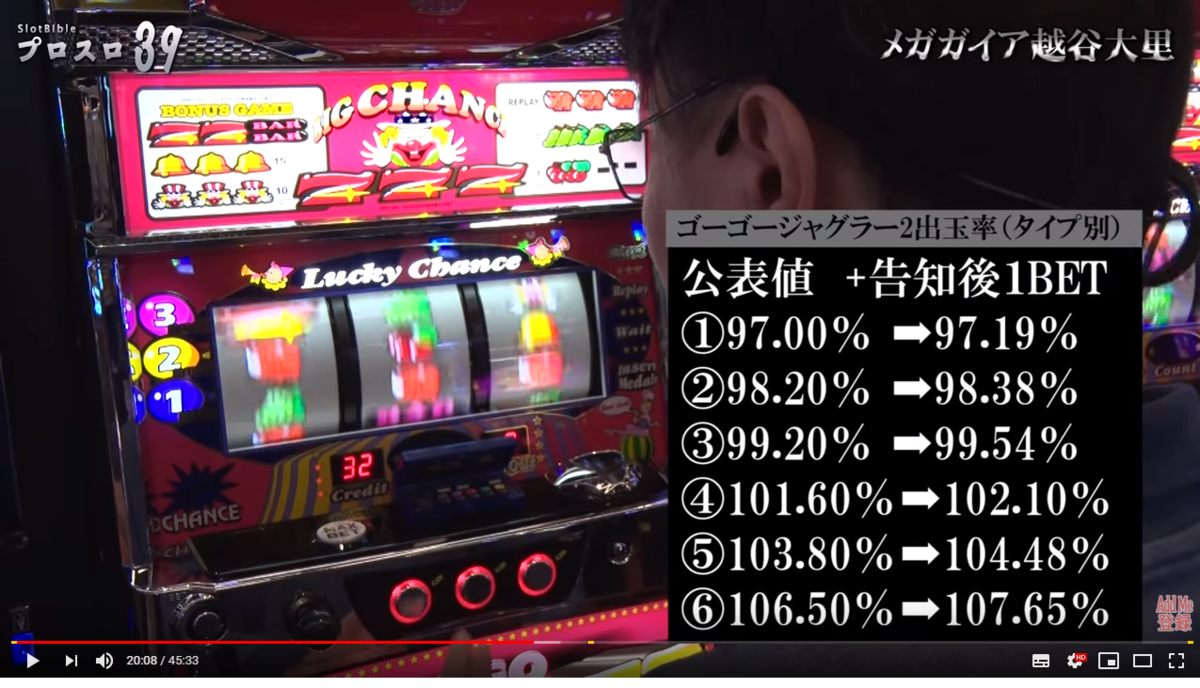 f:id:shimakazu1326:20190514123354p:plain