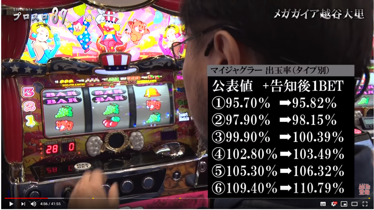 f:id:shimakazu1326:20190514131537p:plain