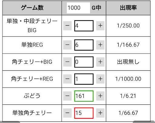 f:id:shimakazu1326:20190516195649p:plain