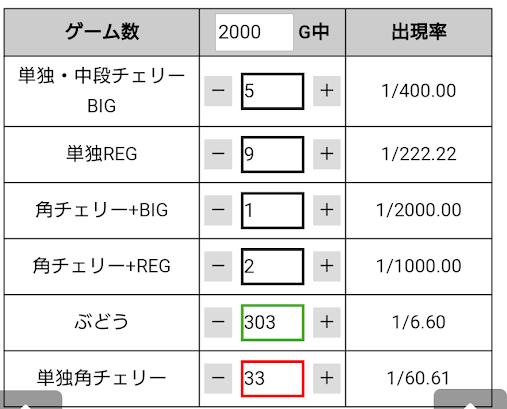 f:id:shimakazu1326:20190516210218p:plain
