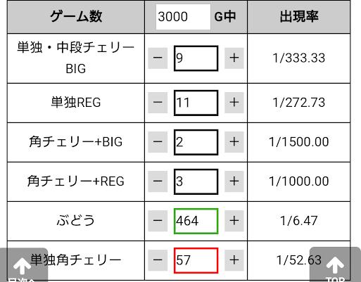 f:id:shimakazu1326:20190516224408p:plain