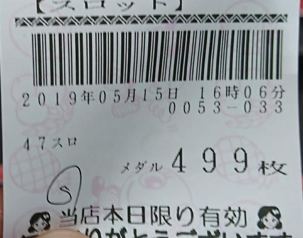 f:id:shimakazu1326:20190516233206p:plain