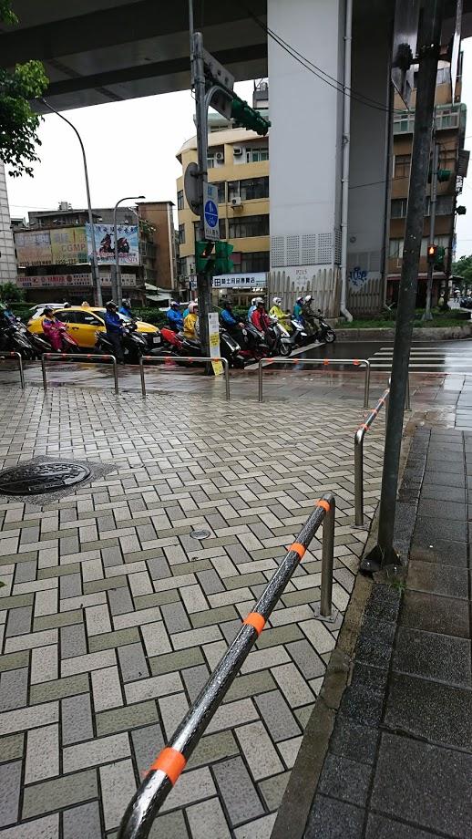 f:id:shimakazu1326:20190524220203j:plain