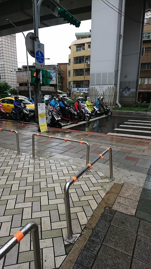 f:id:shimakazu1326:20190524220230j:plain