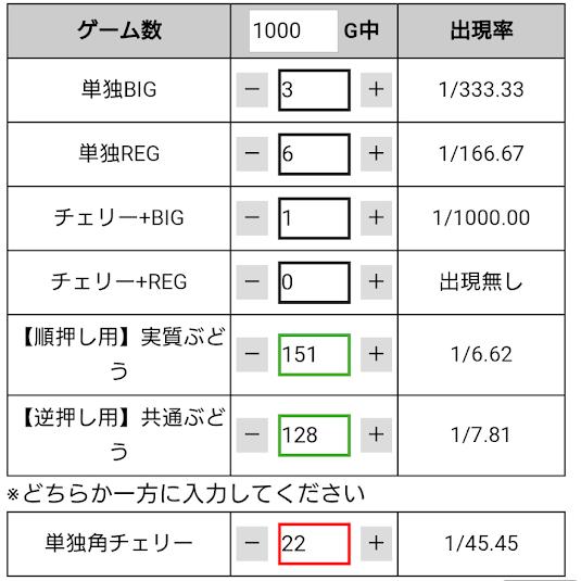 f:id:shimakazu1326:20190530081314p:plain