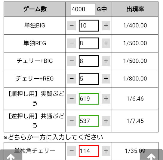 f:id:shimakazu1326:20190530214856p:plain