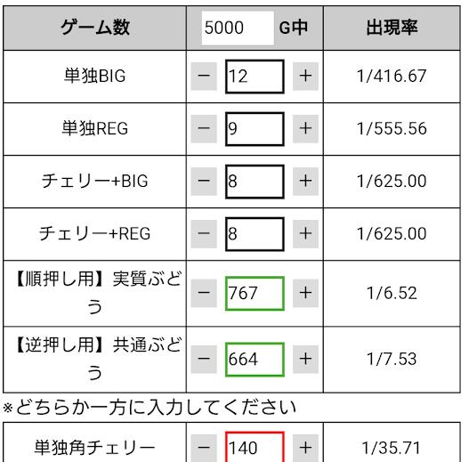 f:id:shimakazu1326:20190530222114p:plain