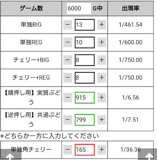 f:id:shimakazu1326:20190530224952p:plain