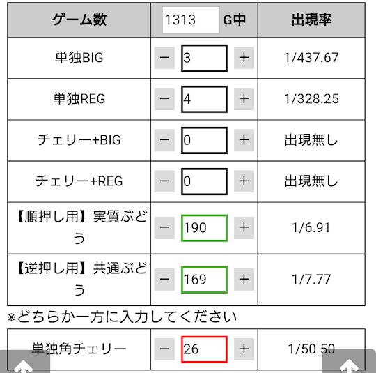 f:id:shimakazu1326:20190602000101p:plain