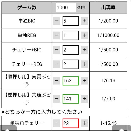 f:id:shimakazu1326:20190602233643p:plain