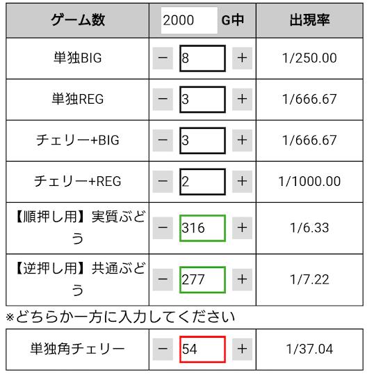 f:id:shimakazu1326:20190602234738p:plain