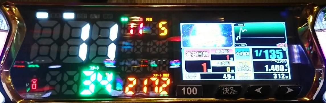 f:id:shimakazu1326:20190602235025p:plain
