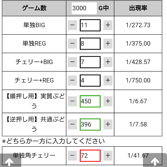 f:id:shimakazu1326:20190603001038p:plain