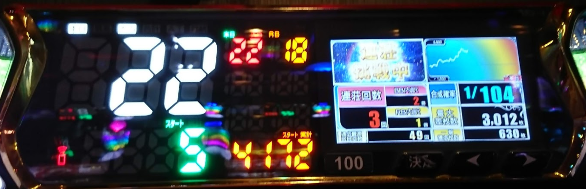 f:id:shimakazu1326:20190603002531p:plain