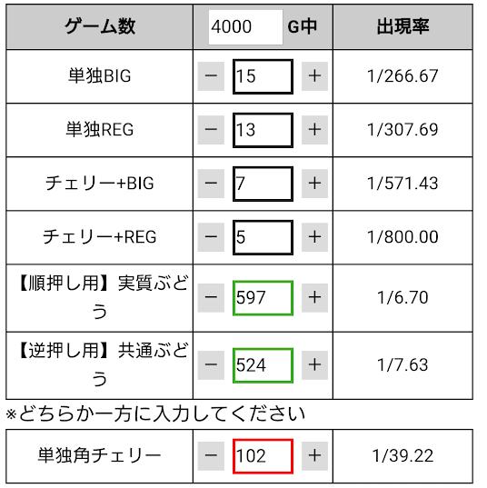 f:id:shimakazu1326:20190603002608p:plain